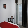 hotel radauti single room